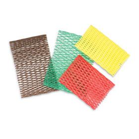 Malla protectora de alto espesor mallas de pl stico - Mallas de plastico ...