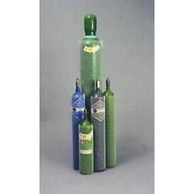 Malla protectora de cilindros de gas mallas de pl stico for Valor cilindro de gas